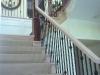 p1030965_thumbnail_w800
