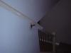 p1030918_thumbnail_w800