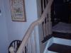 324_thumbnail_w800